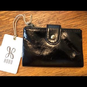 HoBo Leather Ray Wallet